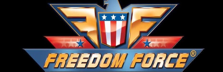 freedom-force-vs-the-3rd-reich-20050303001838944